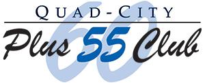 Quad-City Times Plus 60 Club