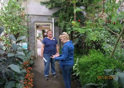 Vander-Veer-Botanical-Park-WalkIMG_0436
